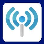 Serviço_Wifi
